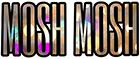 moshmosh-res-min
